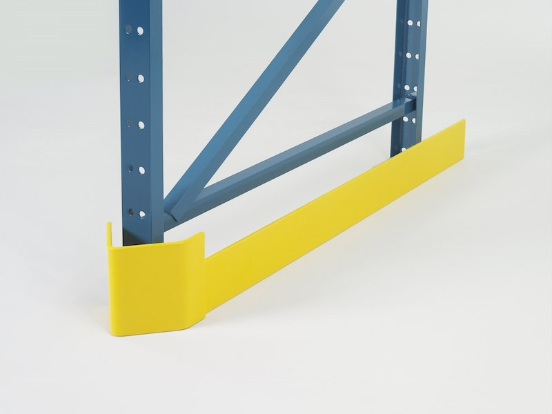 Georgia Pallet Rack Safety Products